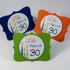 Life Begins at 30-funny I see this on Pinterest today