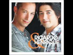 Ricardo & Henrique -  O convite