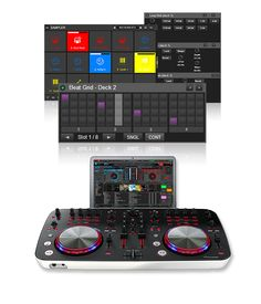 VIRTUAL DJ SOFTWARE - What is VirtualDJ