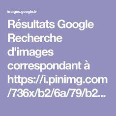 Résultats Google Recherche d'images correspondant à https://i.pinimg.com/736x/b2/6a/79/b26a791b7b3432536e0410b98fc01a9e--green-and-gold-emerald-green.jpg