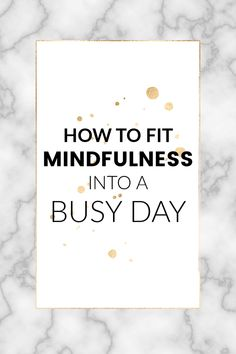 Nice converted mindfulness meditation for beginners Mindfulness Exercises, Mindfulness Activities, Mindfulness Practice, Mindfulness Meditation, Guided Meditation, Reiki Meditation, Meditation Music, Relax, Subconscious Mind