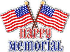 origin of memorial day holiday