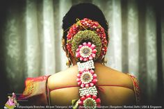 Jada, Bridal Accessories, Hairdresser, Wedding Flowers, Bangles, Saree, Bride, Education, Fashion