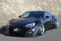 I added a new product VLENE JAPAN TOYOTA86 #TOYOTA #TOYOTA86 #KAMIWAZAJAPAN #VLENE #1048Style Toyota 86, New Product, Japan, Vehicles, Car, Japanese, Vehicle, Tools