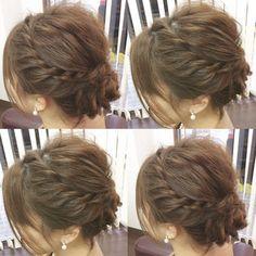 【HAIR】ヤマナカサトルさんのヘアスタイルスナップ(ID:218198)
