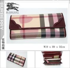http://burberrymake.com/images/yt/cheap-Burberry-Chic-Wallet-068-929.jpg
