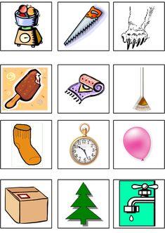 montessorimaterial - Blogg, Speech Therapy, Montessori, Playing Cards, Barn, Infants, Speech Pathology, Converted Barn, Speech Language Therapy