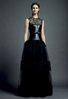 Valentino Resort 2013 - Review - Collections - Vogue#/collection/runway/resort-2013/valentino/26