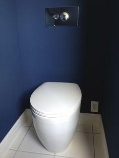 Divine Bathroom Kitchen Laundry #Toilets
