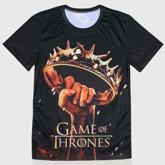 Fan of game of thrones? Visit us : Worldofgofthrones.com #gameofthrones #gameofthronesfamily #gameofthronesfan