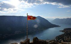 Начали разработку сайта о предстоящих пленэрах в Черногории - к маю попробуем сделать, в июне начать ))