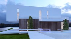 Outdoor Decor, Home Decor, Townhouse, Lisbon, Architecture, Count, Atelier, Home Interior Design, Decoration Home
