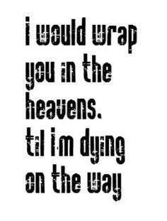 Bad Company - Feel Like Making Love