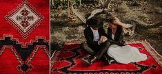 Yadira & Romen | Alejandro Díaz · Fotografo de boda en Lanzarote & La Graciosa Wedding, Funny, Lanzarote, Valentines Day Weddings, Weddings, Marriage, Chartreuse Wedding