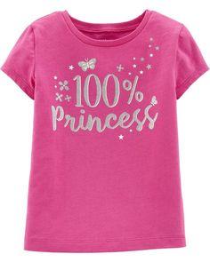 Glitter Butterfly Princess Jersey Tee Toddler Girl Shorts, Baby Girl Tops, Carters Baby Girl, Toddler Outfits, Kids Outfits, Baby Girls, Uk Shirts, Kids Shirts, Custom Shirts