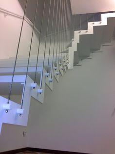 1000+ images about Scale per interni di Ns. realizzazione on Pinterest  Cor ...