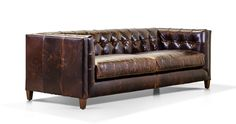 1000 Images About Cococo Home Sofas On Pinterest