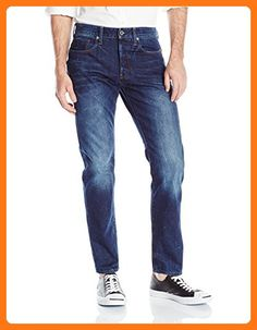 18a23c2a63 online shopping for G-Star Raw G-Star Raw Men's Stean Tapered Jean from top  store. See new offer for G-Star Raw G-Star Raw Men's Stean Tapered Jean