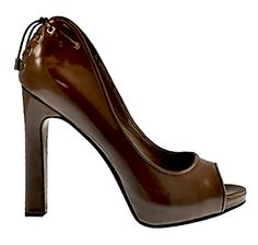 Nine West for Town Shoes - #114452288 - $125.00
