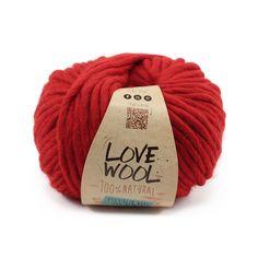 Nuevos colores de lanas y tamaños de Nova Metal de Knitpro - costurea.es/blog/