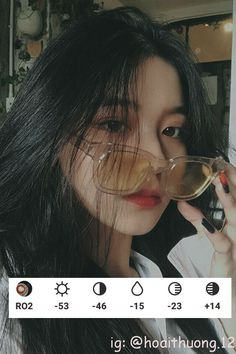 Vsco Photography, Photography Filters, Photography Editing, Girl Photography Poses, Photo Editing Vsco, Korean Photo, Editing Pictures, Aesthetic Filter, Vsco Filter
