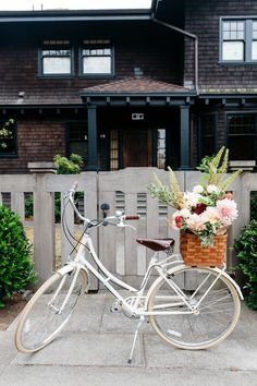 I wouldn't consider myself an avid cyclist, however, my Papillionaire bicycle is one of my most belovedpossessions. I've come to greatly appreciate it for pullingme outfrom behind my computer for even the shortest,yet liberating, cruisesaround my hood. Not to mention, the Dutch inspired