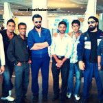 http://theatifaslam.com/atif-aslam-with-band-member-at-mauritius-airport-on-21st-december-2013/