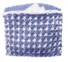 Image of Starry Treasure Pillow
