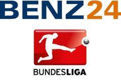 Benz24 construye alianzas en la Bundesliga
