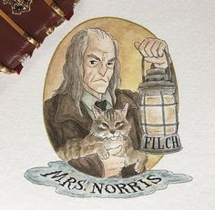 Discover the most beautiful drawings inspired by the Harry Potter universe of Melody Howe! - Melody Howe is an artist who enjoys drawing the main characters in Harry Potter in watercolor. Fanart Harry Potter, Images Harry Potter, Arte Do Harry Potter, Harry Potter Painting, Saga Harry Potter, Harry Potter Artwork, Lily Potter, Harry Potter Drawings, Harry James Potter