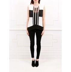 Sass & Bide - How Honest Can I Be Top