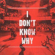I Don't Know Why - Danny Avila Remix, a song by Gavin James, Danny Avila on Spotify