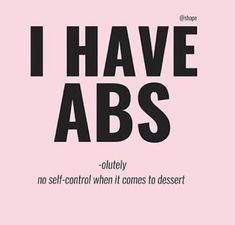 Fitness Quotes Funny Hilarious Jokes Ideas For 2019 Good Quotes For Instagram, Story Instagram, Instagram Bio, The Words, Friends Theme Song, Citation Instagram, Gym Memes, Gym Humor, Nurse Humor