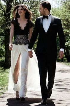 Tudor Tailor, Costume, Tailored Suits, Sequin Skirt, Formal, Chic, Celebrities, Evolution, Skirts