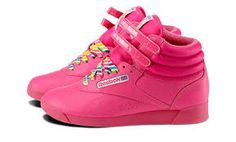 reebok high tops sneakers urban outfitters - Google Search