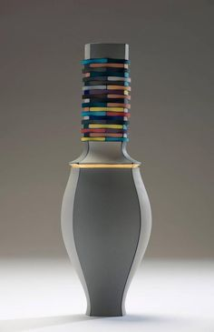 Pincus_All_Colored_Vase_with_Navy_Seams_300_3__l.jpg (496×768)
