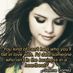 #selena #gomez #song #quotes #tumblr