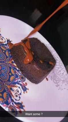 Food Captions, Milka Chocolate, Cake Story, Tumblr Food, Snap Food, Food Snapchat, Oreo Cheesecake, Mini Desserts, Aesthetic Food