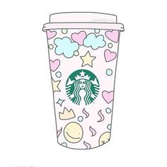 Tumblr transparent collage liked on polyvore featuring fillers overlays starbucks printables aesthetic grunge stickers overlay sticker printable templates pronofoot35fo Gallery