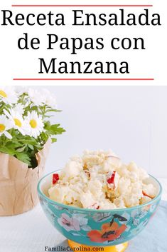 Mexican Food Recipes, Ethnic Recipes, Sandwiches, Hot Dogs, Potato Salad, Salads, Potatoes, Meals, Breakfast