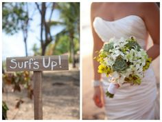http://www.ohlovelyday.com/2012/09/real-wedding-daphne-erik-rustic-chic-meets-beach-wedding-in-costa-rica.html