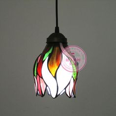 Compare Prices on Tiffany Lotus Lamp- Online Shopping/Buy Low ...