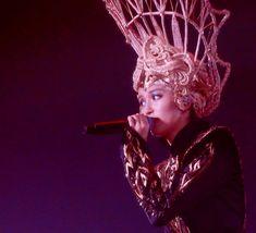 いいね!175件、コメント4件 ― No Camera , No Life.さん(@mayu2004com)のInstagramアカウント: 「BABYMETAL LEGEND – S – BAPTISM XX – at Hiroshima Green Arena on December 2nd and 3rd. #BABYMETAL…」