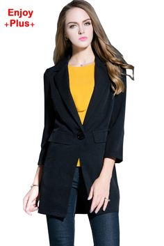27 Best Office Wear Jackets Images Clothes For Women Business