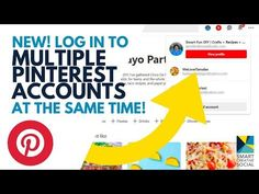 How to log in to more than one Pinterest account at the same time, making it easy to switch between personal and business Pinterest accounts. Simple Rangoli Designs Images, Free Hand Rangoli Design, Small Rangoli Design, Rangoli Border Designs, Rangoli Designs With Dots, Rangoli With Dots, Beautiful Rangoli Designs, Log In To Pinterest, Pinterest For Business