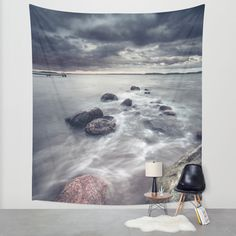 The furious rebels Wall Tapestry by HappyMelvin | Society6