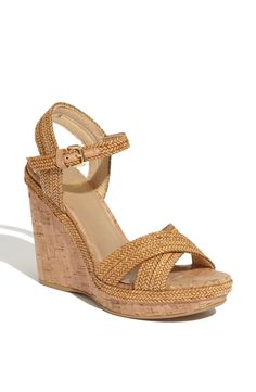 1ec5f9338b78 Stuart Weitzman  Minx  Espadrille -- adore! Kate Middleton Shoes
