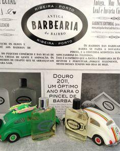 Branded Products Antiga Barbearia de Bairro  http://www.rotadasregioes.pt/index.php/marcas-brands/antiga-barbearia-do-bairro/eau-de-toilette-vapo-principe-real-antiga-barbearia-de-bairro.html
