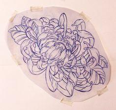chrysantheme1.jpg (1280×1212)
