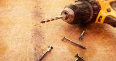 9 Clever Tools Every Better Decorator Needs   Homesessive